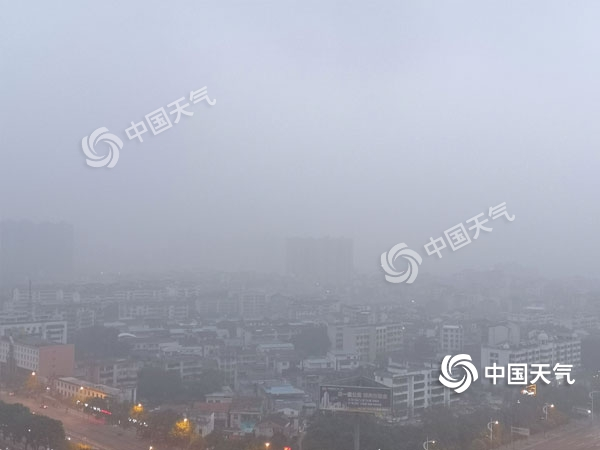 http://i.weather.com.cn/images/cn/sjztj/2020/01/14/1578969951407042814.jpg