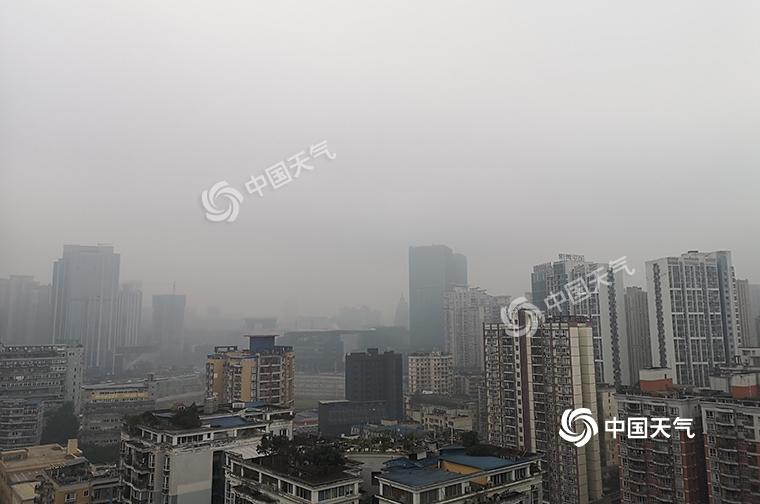 http://i.weather.com.cn/images/cn/sjztj/2020/01/19/1579401007313080788.jpg
