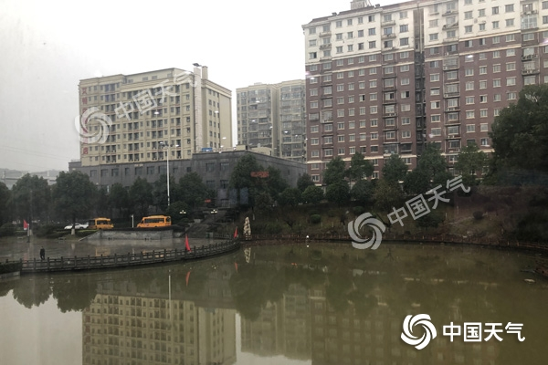 http://www.cz-jr88.com/chalingshenghuo/210195.html