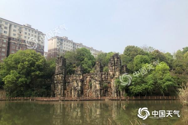http://www.cz-jr88.com/chalingfangchan/214380.html