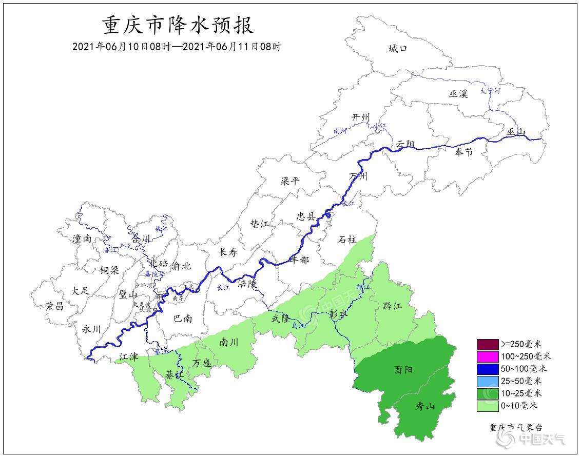 http://i.weather.com.cn/images/cn/sjztj/2021/06/10/1623292136964071994.png