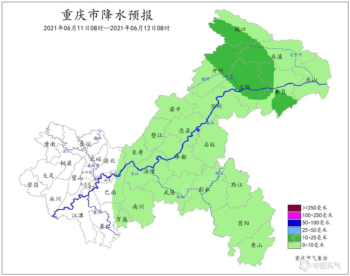 http://i.weather.com.cn/images/cn/sjztj/2021/06/10/1623292136972081090.png