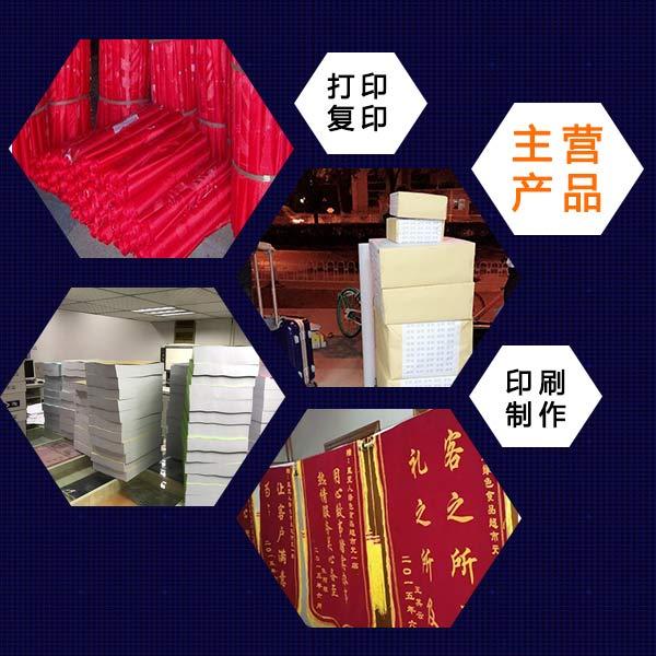 http://www.ncsnb.com/caijingfenxi/64654.html
