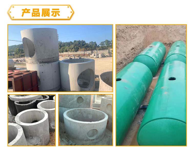http://www.xiaoluxinxi.com/jiancaijiazhuang/653604.html