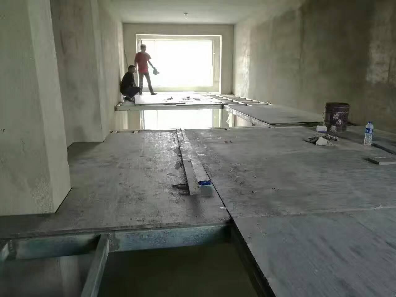 http://www.xiaoluxinxi.com/jiancaijiazhuang/653606.html