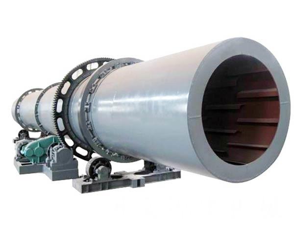 武威日处理150吨煤渣干燥设备的使用范围