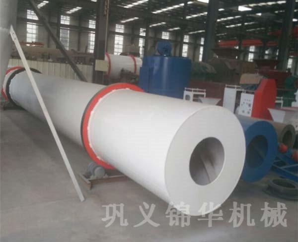 http://www.weixinrensheng.com/zhichang/2182327.html