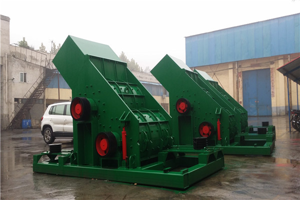福建小型双级湿料粉碎机厂家报价