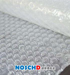浙江气泡袋的柔版印刷