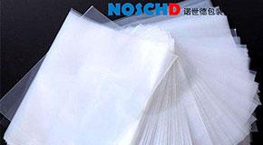 http://www.awantari.com/dushuxuexi/156066.html