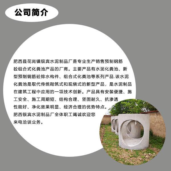 http://www.reviewcode.cn/rengongzhinen/163402.html
