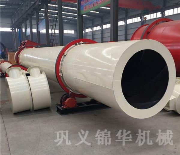 鞍山日处理200吨木材烘干机质量