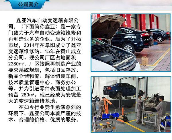 http://www.weixinrensheng.com/qichekong/2276424.html
