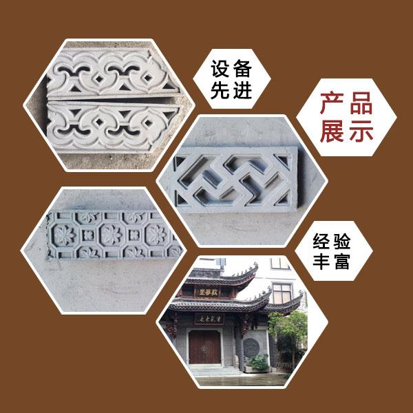 http://www.k2summit.cn/qichexiaofei/2863462.html