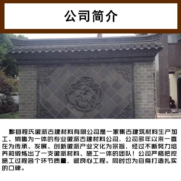 http://www.21gdl.com/qichexiaofei/350686.html