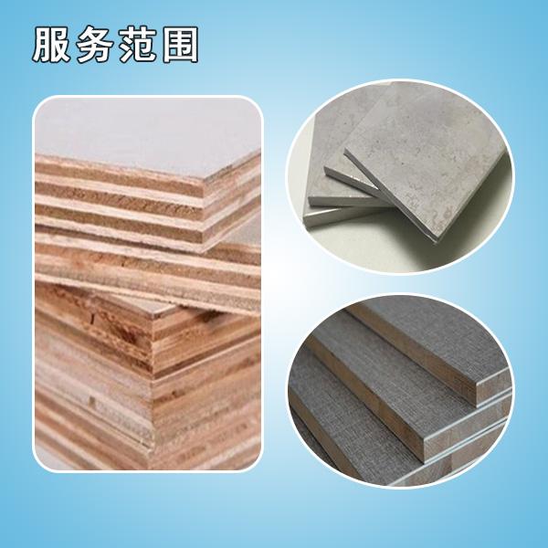 http://www.k2summit.cn/junshijunmi/2865049.html
