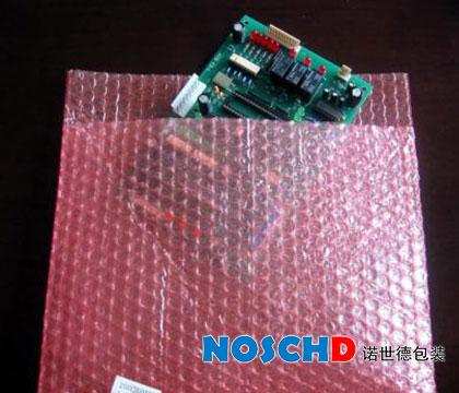 http://www.7loves.org/shehui/2892515.html