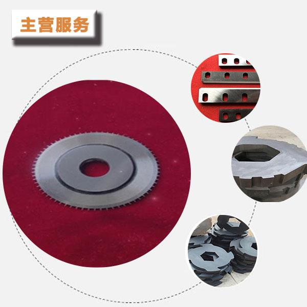 http://www.k2summit.cn/guonaxinwen/2911848.html