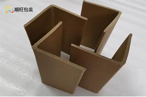 甘肃纸护角包装要具有整合性