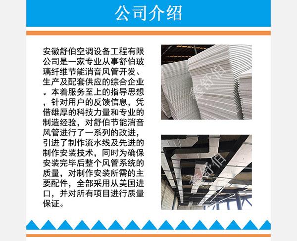 http://www.feizekeji.com/youxi/463916.html