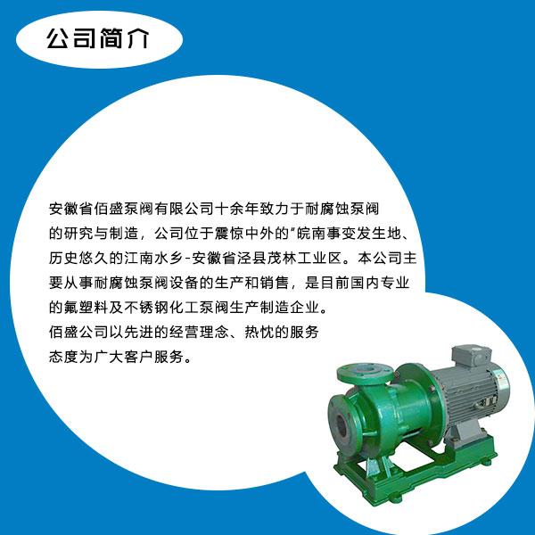 http://www.k2summit.cn/yishuaihao/3001805.html
