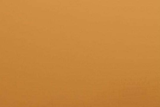 新疆和田地區出現沙塵暴