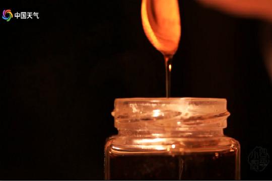 如何熬一碗终结一切干燥咳嗽肝火旺的清宫秘制秋梨膏?