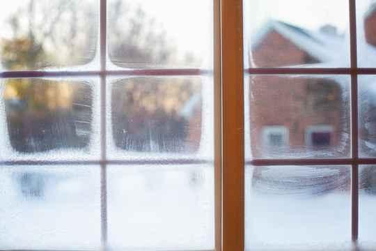 节气365#小雪#:小雪节气作息指南