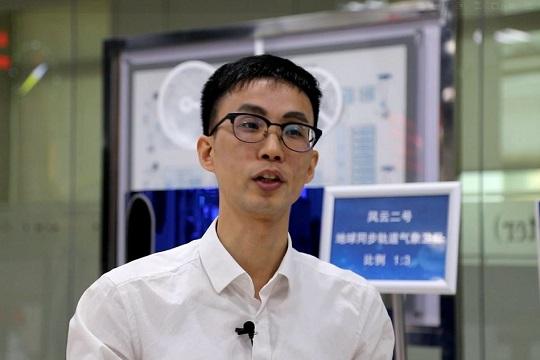 张兴赢委员:建议尽快推动巨灾保险出台