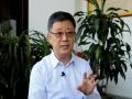 朱定真委员:加强应对气候变化的研究
