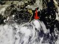 """星眼看地球:台风""""黑格比""""发展史"""