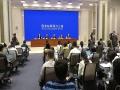 权威解读:京津冀本轮降雨到底有多强?
