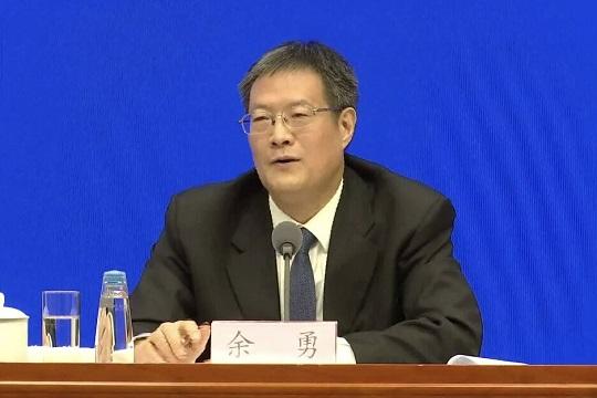 中国气象局今日发布入汛以来权威统计