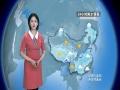 1月25日天气预报 今日我国大范围雨雪继续