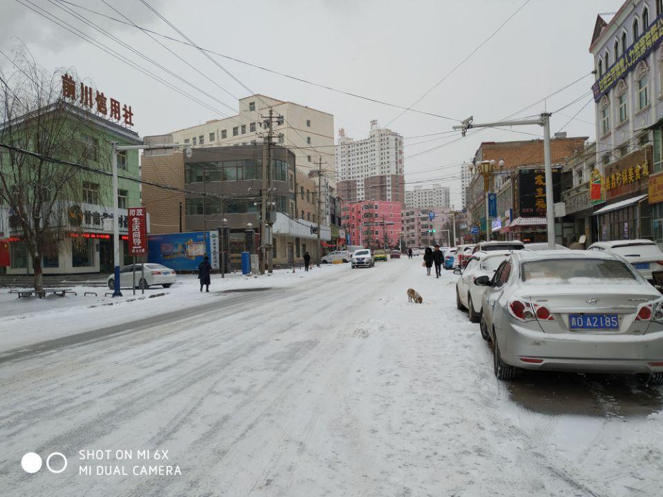 http://i.weather.com.cn/images/gansu/gdxw/2020/01/06/1578300438038044520.jpg