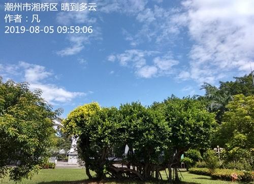 http://www.23427.site/shishangchaoliu/15944.html