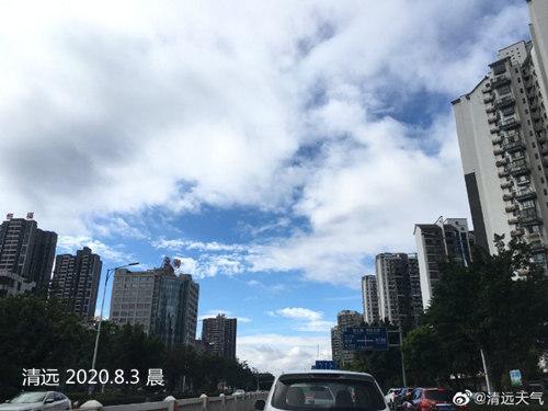 http://www.linjiahuihui.com/yulemingxing/1007398.html