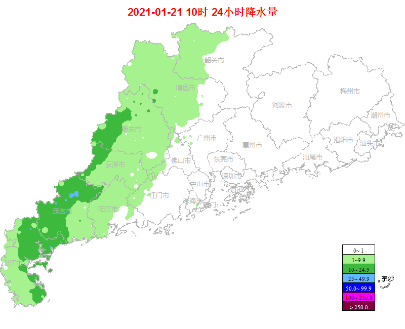 http://i.weather.com.cn/images/guangdong/syxw/2021/01/21/1611200464600039927.png