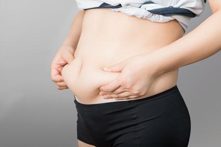 为何脑力劳累时更易发胖