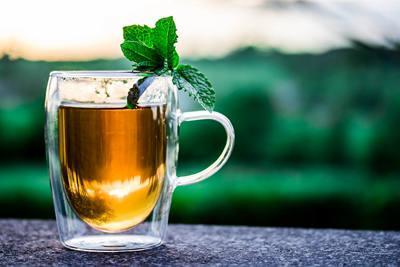 teacup-2325722_960_720.jpg