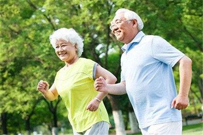 进入春分节气 倒春寒注意身体健康