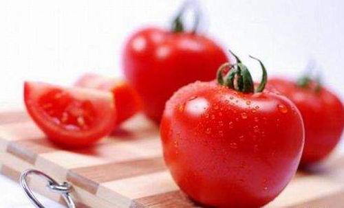春季适合吃什么蔬菜?
