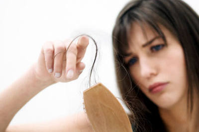 秋季爱脱发怎么办?这样做可以