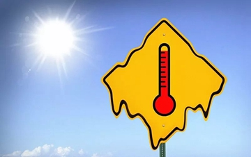 为啥35℃算高温?