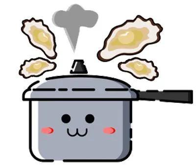 如何预防高压锅爆炸