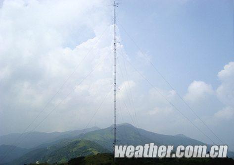 风能观测网