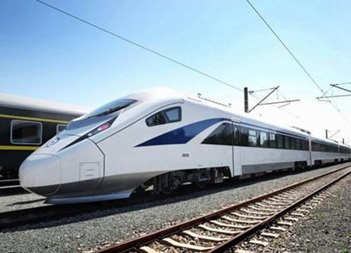 广西加开多趟列车应需求