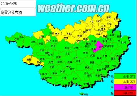 地图 450_317图片