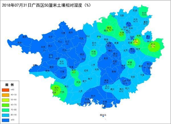 2018年07月31日广西区50厘米土壤相对湿度_副本.jpg