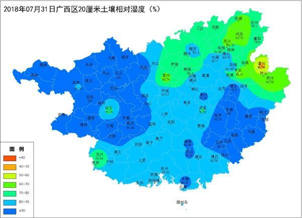 2018年07月31日广西区20厘米土壤相对湿度_副本.jpg